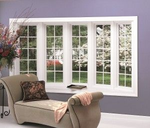 install-casement-windows