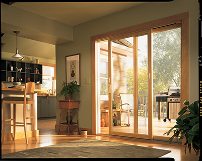 Sliding Glass Patio Doors: The Denver Areau0027s First Choice For Patio Doors
