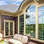 The Durable Feature of Renewal by Andersen® Windows