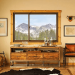 Getting the Most from Your Window Walls