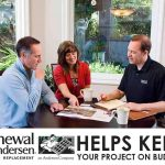 How Renewal by Andersen® Helps Keep Your Project on Budget
