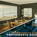 Understanding Window Performance Ratings