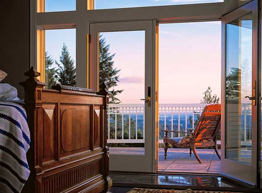 For Homeowners In Denver, Colorado Springs, And Boulder, Renewal By  Andersen® Of Denver Provides Patio Doors Fashioned With These  Considerations In Mind.