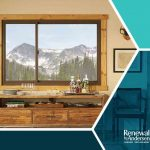 Window Beauty Part One: Five Types of Windows