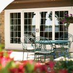 Sliding Patio Doors: Common Issues and How to Solve Them