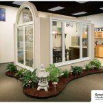 4 Elements of Energy-Efficient Windows