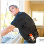 Preparing Your Home for Window Replacement in Spring