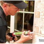 Common Causes of Window Seal Failure