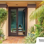 3 Essential Things to Know About a Patio Door Replacement